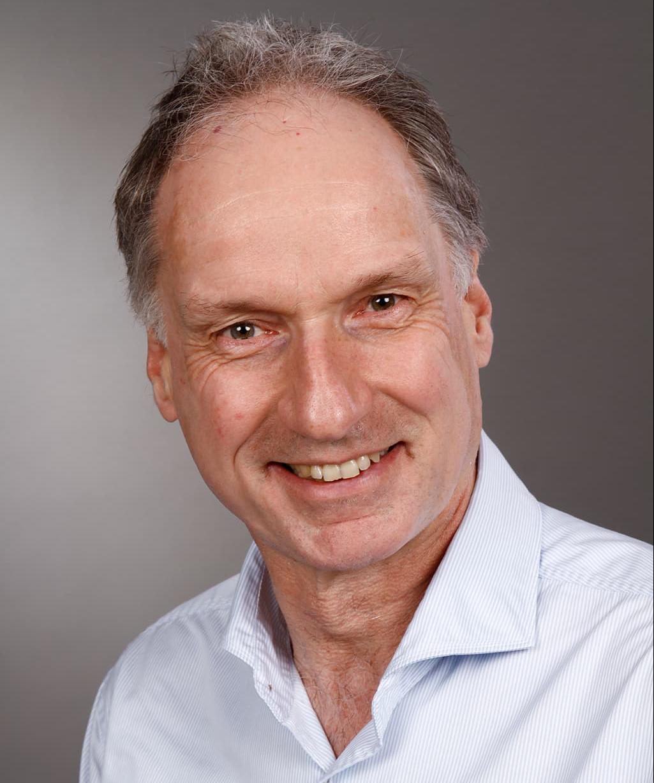 Joachim Grosch